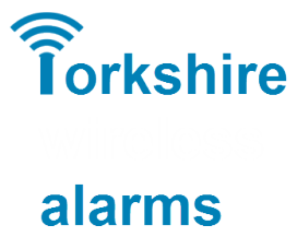 yorkshire wireless alarms